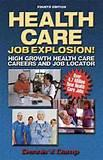 Pictures of Healthcare Job Training