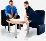 Pictures of Jobs Consultants In Gurgaon