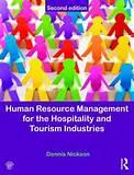 Images of Human Resource Opportunities