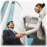 Images of Jobs Consultants In Gurgaon