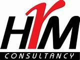Jobs Consultants In Chennai