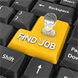 Photos of Job Find