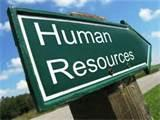 Images of Human Resource Management By