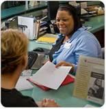 Photos of Healthcare Job Training