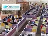 Jobs Consultants In Mumbai