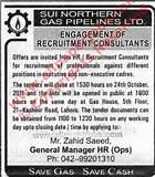 Jobs For Recruitment Consultants Pictures
