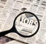 Pictures of Jobs In India