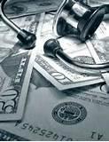 Legal Nurse Consultant Jobs Images