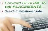 Job Consultancy Bangalore Photos