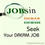Photos of Jobs In India