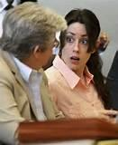 Jury Consultant Jobs