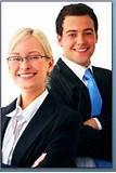 Jobs In Management Consulting