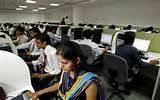 Pictures of Job Consultancy In Trivandrum
