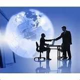 Overseas Job Consultants In Pune Photos