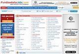 Job Consultancy Website Pictures