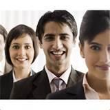 Job Consultancy Website