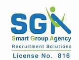 Procurement Consultant Jobs