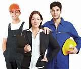 Pictures of Manufacturing Consultant Jobs