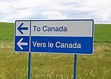 Job Consultant In Canada