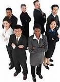 Management Jobs In Uk Images