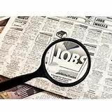 Photos of Job Consultancy Website