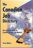 Job Consultant In Canada Images