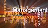Project Management Consulting Images
