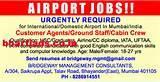 Overseas Jobs Consultants In Mumbai Images