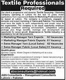 Project Consultant Jobs Images