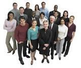 Images of Human Resources Jobs Description