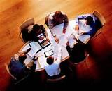 Project Management Consulting