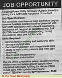 Pictures of Property Consultant Jobs