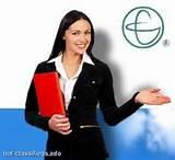 Overseas Job Placement Consultants Images