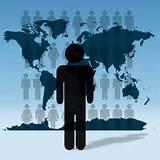 Overseas Job Placement Consultants