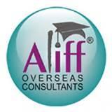 Overseas Jobs Consultants In Mumbai Pictures
