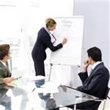 Photos of Project Management Consulting