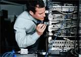 Informational Technology Jobs Images
