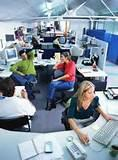 Human Resources Jobs Long Island