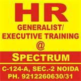 List Of Job Consultants In Delhi Ncr Pictures
