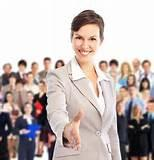 Pictures of Human Resources Jobs Long Island
