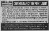 Jobs In Consultant Pictures