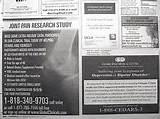 Healthcare Recruitment Pictures