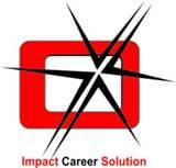 List Of Job Consultants In Delhi Ncr Photos