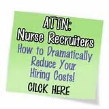 Home Healthcare Jobs Images