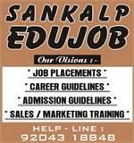 Lucknow Job Consultants Pictures