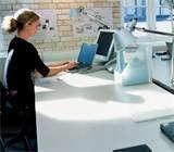 Pictures of Human Resources Management Vacancies