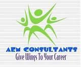 Lucknow Job Consultants