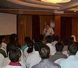 List Of Job Consultants In Kolkata Pictures