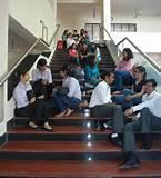 List Of Job Consultants In Pune Pictures