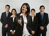 Overseas Job Consultancy In Bangalore